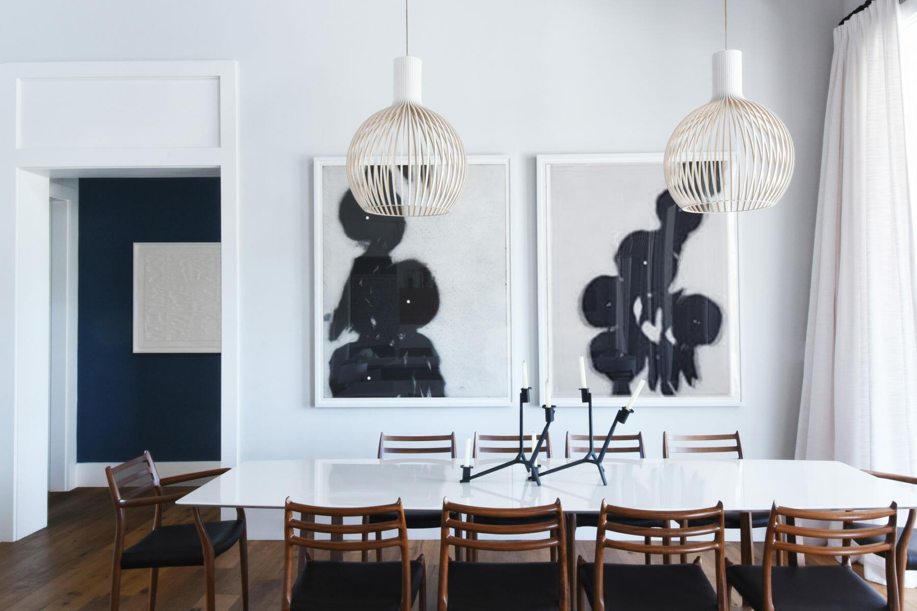 Bon Denton House U2013 Design Studio