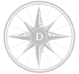 DiscoveryDesign_Logo_mark_2