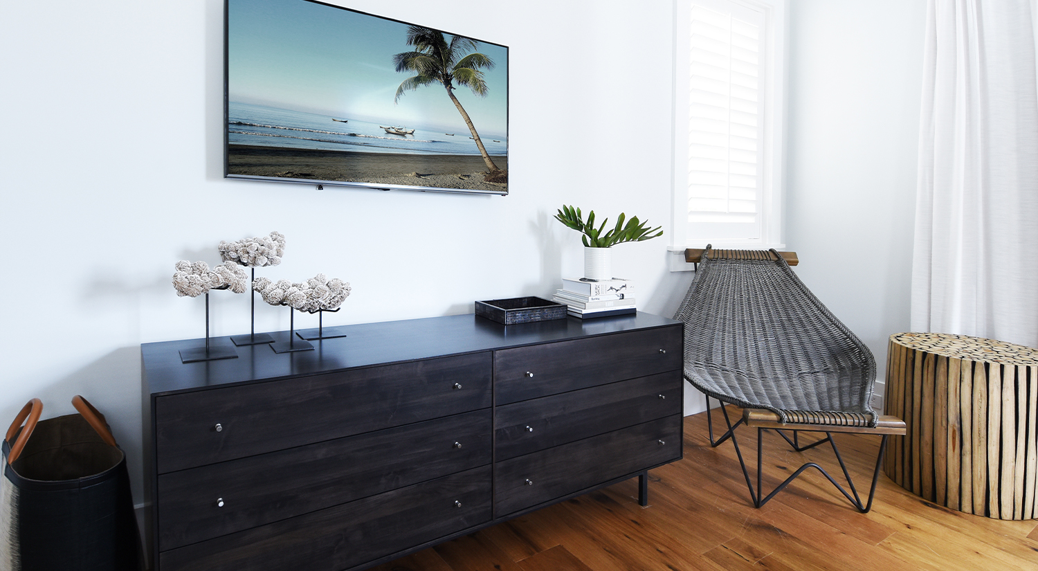 Beachside_Home_Project_Gallery_7