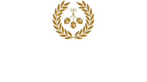 DentonHouse footer logo_1
