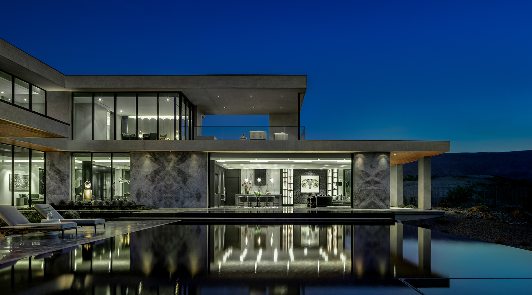 Deseret_Escape_Project_featured img_1800x1000