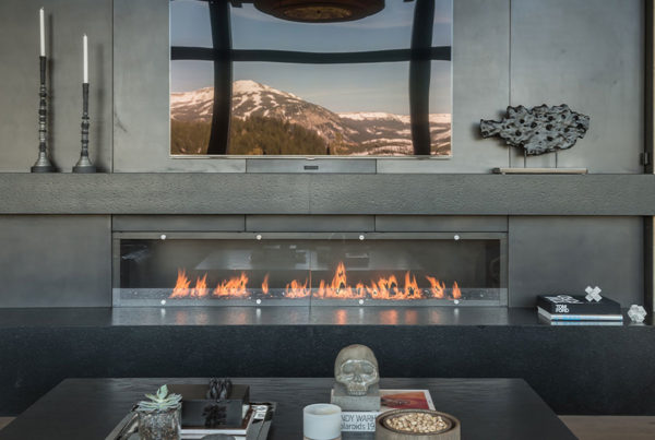 Modern_Mountain_Project_featured 900x700