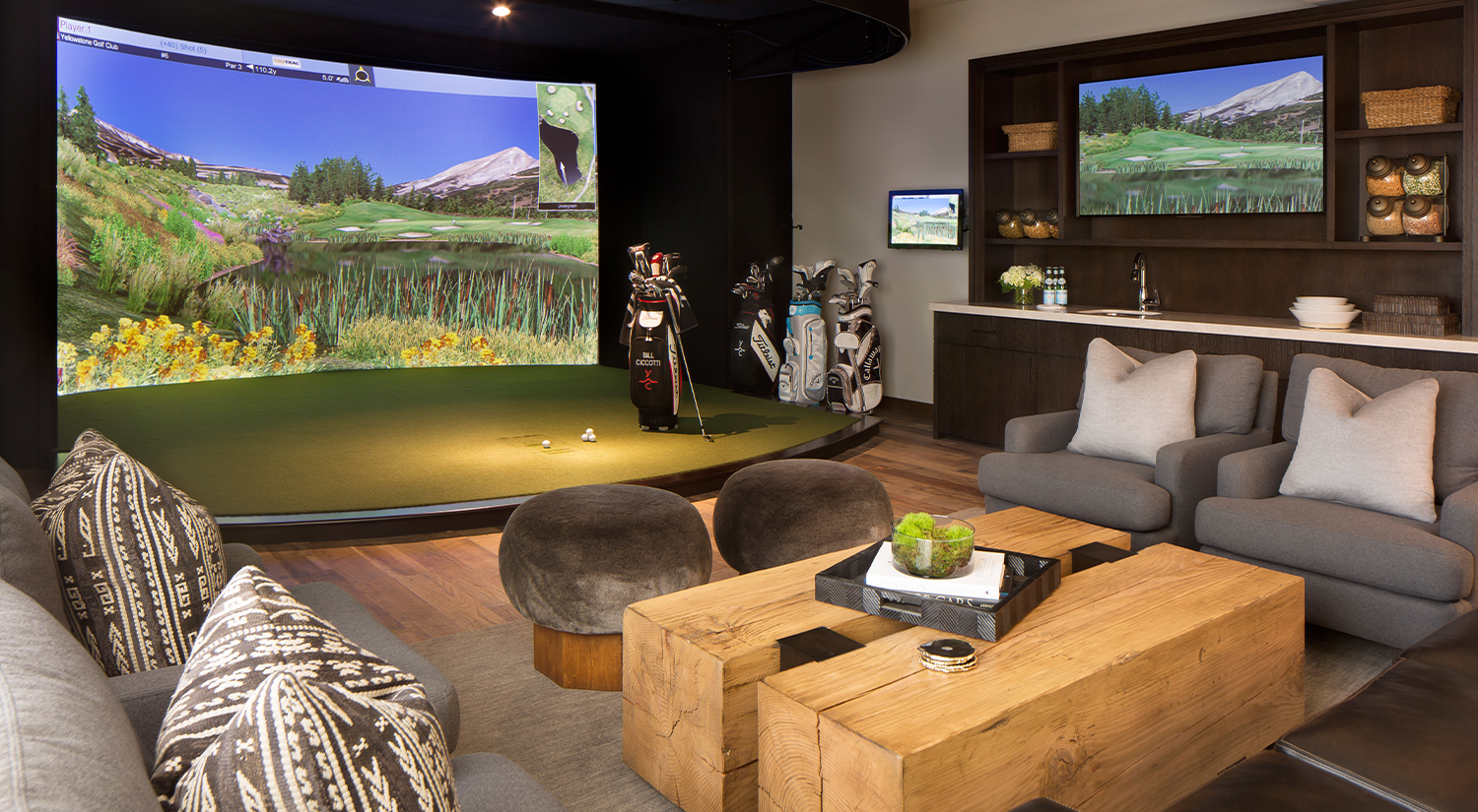 Yellowstone_Golf_Clubhouse_Project_Gallery_3