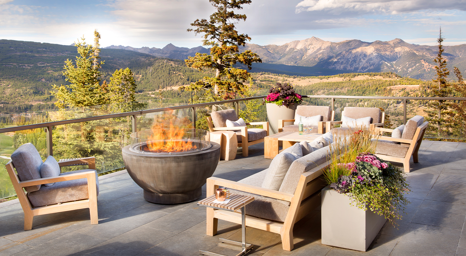 Yellowstone_Golf_Clubhouse_Project_Gallery_6
