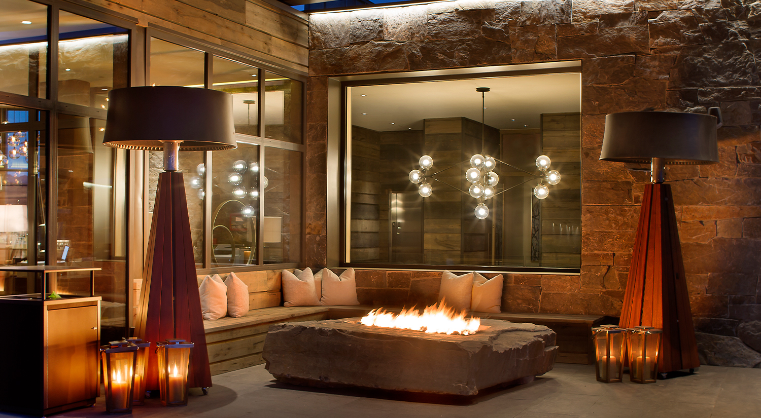 Yellowstone_Golf_Clubhouse_Project_Gallery_7