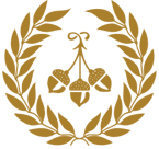 DentonHouse_Logo_mark